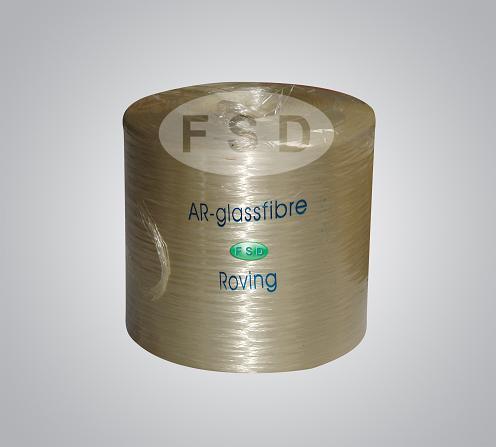 Wuxi First Special-type fiberglass Co , Ltd